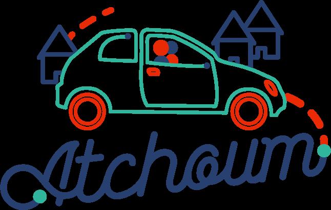 Logo Atchoum