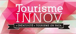 tourismInov