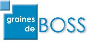 logo Graines de Boss