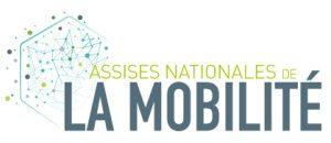 Logo Assises nationales de la Mobilité