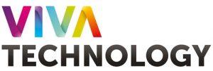 Logo Viva Technology
